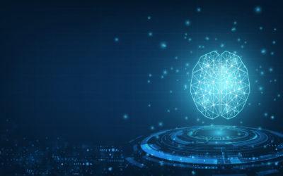 "Dr. John Amaral: ""The Energy Experience"""