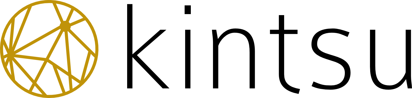 kintsu